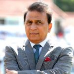 Sunil Gavaskar Biography in Hindi | सुनील गावस्कर जीवन परिचय