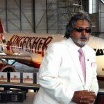 विजय मल्ल्या वायुयान बोइंग 727