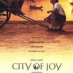 City of Joy (1992