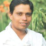 Acharya Balkrishna Biography in Hindi | आचार्य बालकृष्ण जीवन परिचय