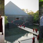 ओशो ज़ेन महायान बौद्ध धर्म का एक स्कूल
