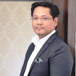 Conrad Sangma (Politician) Biography in Hindi | कॉनराड संगमा (राजनीतिज्ञ) जीवन परिचय