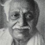 तन्त्रिक पंडित गोपीनाथ कविराज