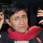 Dev Anand Biography in Hindi | देव आनन्द जीवन परिचय