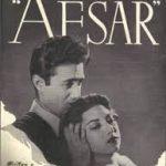 फिल्म - अफसर (1950)