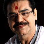 Shri Mridul Krishna Shastri ji Biography in Hindi |  मृदुल कृष्णा शास्त्री जी जीवन परिचय