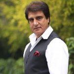 Raj Babbar Biography in Hindi | राज बब्बर जीवन परिचय