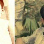 आमिर की बचपन की फोटों