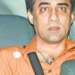 आमिर खान का छोटा भाई फैसल खान
