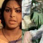 आमिर खान फिल्म - यादों की बारात में