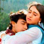आमिर खान फिल्म राजा हिंदुस्तानी में
