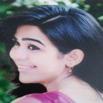 Aishwarya Rai (Tej Pratap Yadav) Biography in Hindi | ऐश्वर्या राय जीवन परिचय
