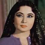 Meena Kumari Biography in Hindi | मीना कुमारी जीवन परिचय