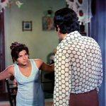 राज कपूर की सुपरहिट फिल्म बॉबी
