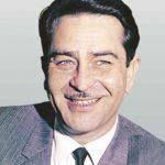 Raj Kapoor Biography in Hindi | राज कपूर जीवन परिचय