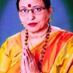 Sharda Sinha Biography in Hindi | शारदा सिन्हा जीवन परिचय