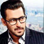 सलमान खान एक्शन थ्रिलर फिल्म - रेस 3 में