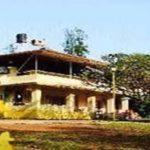 सलमान खान का 150 एकड़ का फार्महाउस