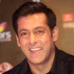 Salman Khan Biography in Hindi | सलमान खान जीवन परिचय