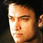 Aamir Khan Biography in Hindi | आमिर खान जीवन परिचय
