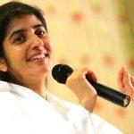 Shivani Verma (Brahma Kumari) Biography in Hindi | शिवानी वर्मा (ब्रह्मकुमारी) जीवन परिचय