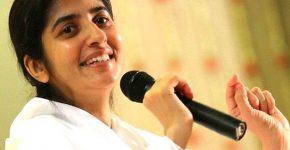 शिवानी वर्मा