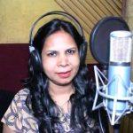 Indu Sonali Biography in Hindi | इंदु सोनाली जीवन परिचय