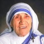 Mother Teresa Biography in Hindi | मदर टेरेसा जीवन परिचय