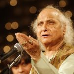 Pandit Jasraj Biography in Hindi | पंडित जसराज जीवन परिचय