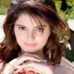Rubina Dilaik Biography in Hindi | रुबीना दिलैक जीवन परिचय