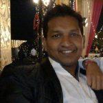 Sachin Gupta (UPSC/IAS Topper 2017) Biography in Hindi | सचिन गुप्ता (यूपीएससी / आईएएस टॉपर 2017) जीवन परिचय