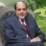 Subhash Chandra Biography in Hindi | सुभाष चंद्रा जीवन परिचय