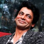Sunil Grover Biography in Hindi | सुनील ग्रोवर जीवन परिचय