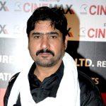 Yashpal Sharma Biography in Hindi | यशपाल शर्मा जीवन परिचय