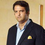 Anand Piramal Biography in Hindi | आनंद पीरामल जीवन परिचय