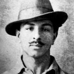 Bhagat Singh Biography in Hindi | भगत सिंह जीवन परिचय