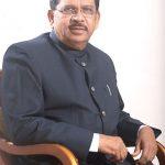 G. Parameshwara Biography in Hindi | जी. परमेश्वर जीवन परिचय