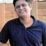 हिमांशु शर्मा