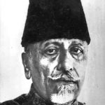Maulana Abul Kalam Azad Biography in Hindi | मौलाना अबुल कलाम आज़ाद जीवन परिचय