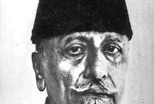 मौलाना अबुल कलाम आज़ाद