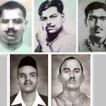 हिंदुस्तान सोशलिस्ट रिपब्लिकन एसोसिएशन के सद्स्य