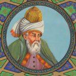 Jalal-ad-Din Muḥammad Rumi Biography in Hindi | मोहम्मद जलालुद्दीन रूमी जीवन परिचय