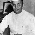 Morarji Desai Biography in Hindi | मोरारजी देसाई जीवन परिचय
