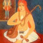 Purandara Dasa Biography in Hindi | पुरन्दर दास जीवन परिचय