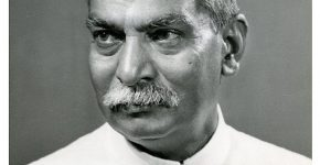 राजेन्द्र प्रसाद