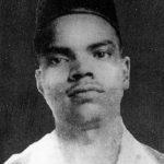 Rajguru Biography in Hindi | राजगुरु जीवन परिचय