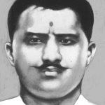 Ram Prasad Bismil Biography in Hindi | राम प्रसाद बिस्मिल जीवन परिचय