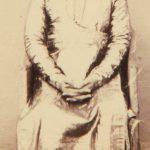 Swathi Thirunal Rama Varma Biography in Hindi | स्वाति तिरुनाल राम वर्मा जीवन परिचय