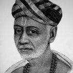 Tyagaraja Biography in Hindi | त्यागराज जीवन परिचय