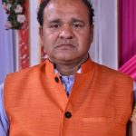 Sanjeev Shrivastava Biography in Hindi | संजीव श्रीवास्तव जीवन परिचय